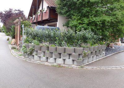 betontopfe-zaunes_800